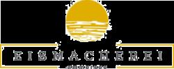2017-04_FISCHER_Logo_Eismacherei_CMYK