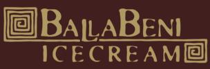 Logo ballabeni