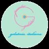 ballabeni-partner-punto-gelato-300x300